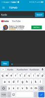TSPMD - The Simple Pocket Media Downloader screenshot 2
