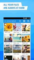 Cloud Mail.Ru screenshot 3