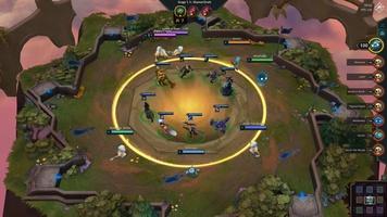 League of Legends screenshot 6