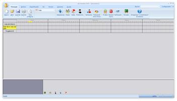 aSc TimeTables screenshot 8