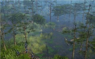 Age of Empires screenshot 6