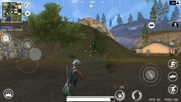 Last BattleGround: Survival screenshot 14