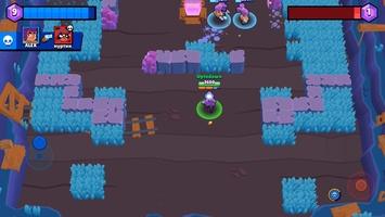 Brawl Stars (GameLoop) screenshot 4