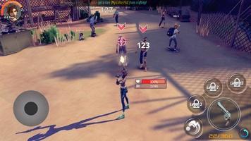 Dead Rivals screenshot 4