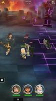 Portal Quest screenshot 3