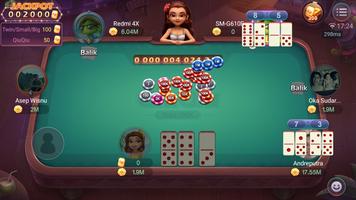 Higgs Domino (ID) screenshot 9