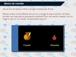 Aventuras con Noe screenshot 5