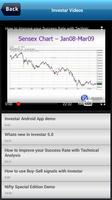 InvestarMobile screenshot 8