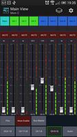 Mixing Station screenshot 3