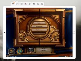 ApowerMirror screenshot 11