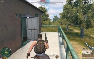 Rules of Survival screenshot 7