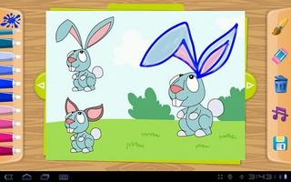 PicsArt for Kids screenshot 3