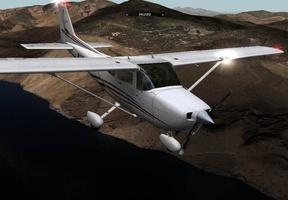 X-Plane screenshot 6