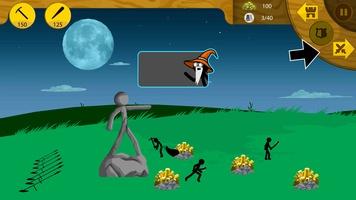 Stick War: Legacy screenshot 10