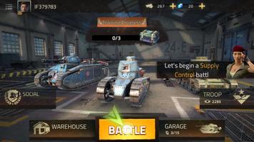 Iron Force2 screenshot 5