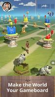 CATAN: World Explorers screenshot 6