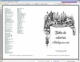 Foxit PDF Reader Portable screenshot 2