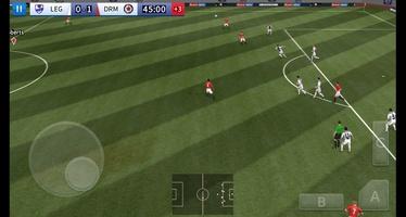 Dream League Soccer 2019 screenshot 3