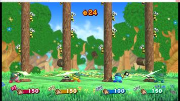 Ryujinx screenshot 7