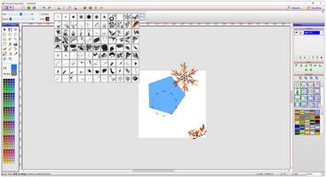 Yasisoft Image Editor screenshot 6