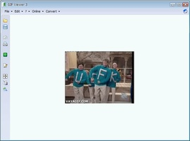 GIF Viewer screenshot 2