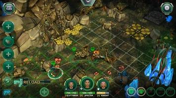 Mercs of Boom screenshot 4