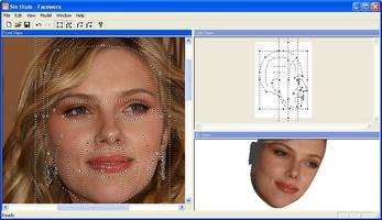 Looxis Faceworx screenshot 2