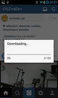 OGInsta+ screenshot 7