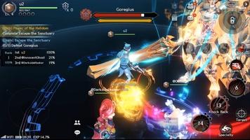 Royal Blood screenshot 9