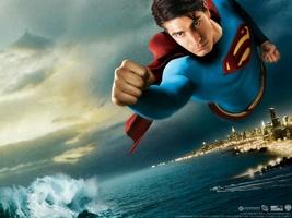 Superman Returns screenshot 2