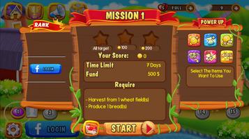 Farm Animals Games Simulators screenshot 5