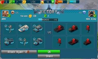 World at Arms screenshot 5