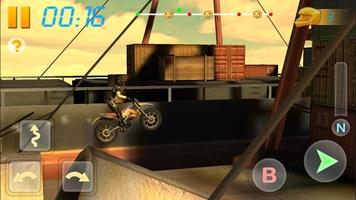 Bike Racing 3D screenshot 3