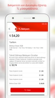 Vodafone Yanımda screenshot 4