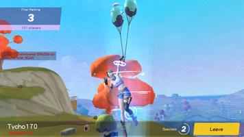 FortCraft screenshot 8