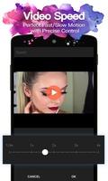 VivaVideo: Free Video Editor screenshot 2