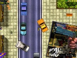 GTA screenshot 2