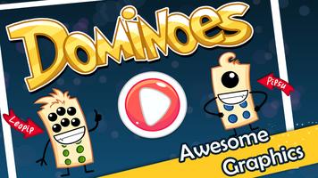 Dominoes Pro screenshot 6
