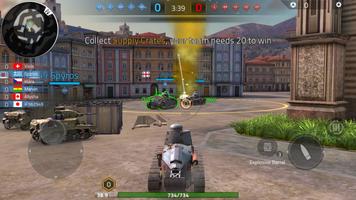 Iron Force2 screenshot 4