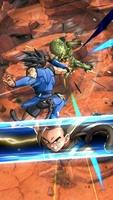 Dragon Ball Legends screenshot 4