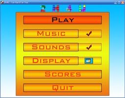 Electronic Piano screenshot 3