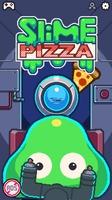 Slime Pizza screenshot 8