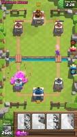 Clash Royale screenshot 10