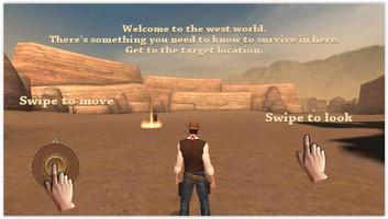 West Gunfighter screenshot 2