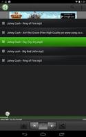 4shared Music screenshot 3