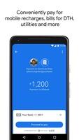 Google Pay (Tez) screenshot 3