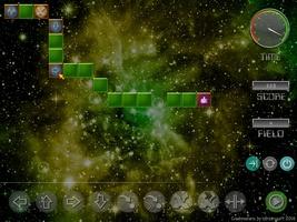 Combinatorix screenshot 7