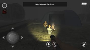 Evil Killer screenshot 5