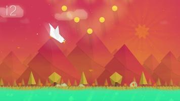 Paper Wings screenshot 12
