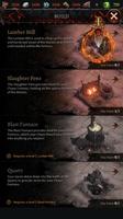 Warhammer: Chaos and Conquest screenshot 6